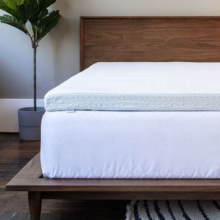 best cooling mattress for hot flashes