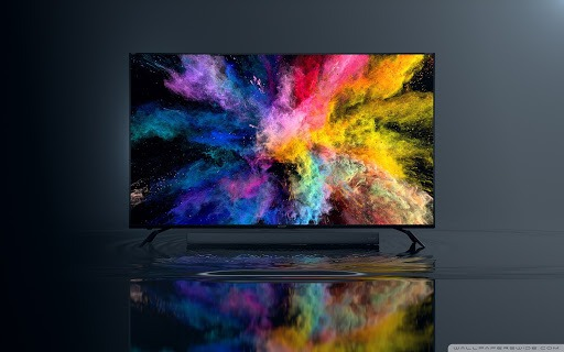 can you use a smart tv without internet